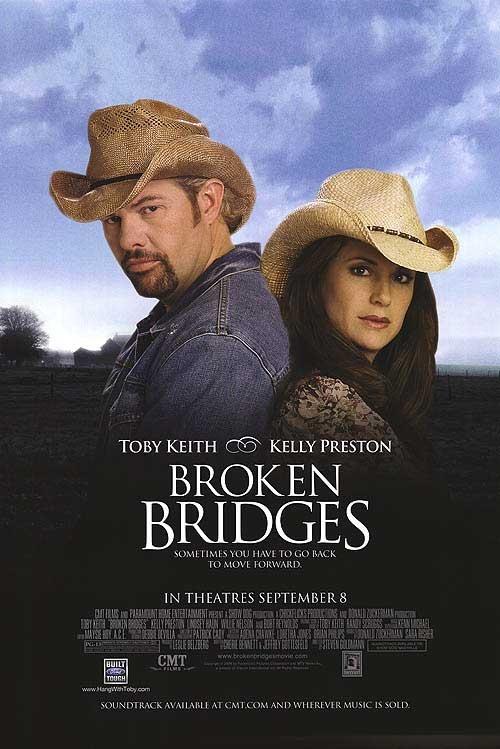 .Watch and Download Broken Bridges Online Free - Watch Free Movies Online Without Downloading