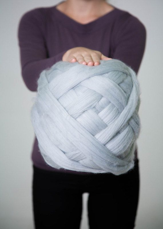 Arm Knitting Yarn : The best arm knitting yarn ideas on pinterest
