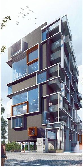 edificio arquitetos - Pesquisa Google