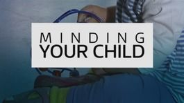 Minding your child - ITV Tyne Tees investigates