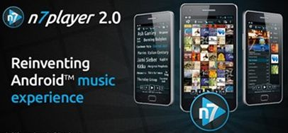 Android smartphone plays a Vitalrole in many things such as in entertainment,navigation,Music Etc.Here are the top and Best recommended top 5 music players for android 2014.Which you gonna love them. 1) Poweramp music player Download:Free,Paid Requirement : Android Version 2.1+ Poweramp is the powerful and best music player for android.Using this android music player app …