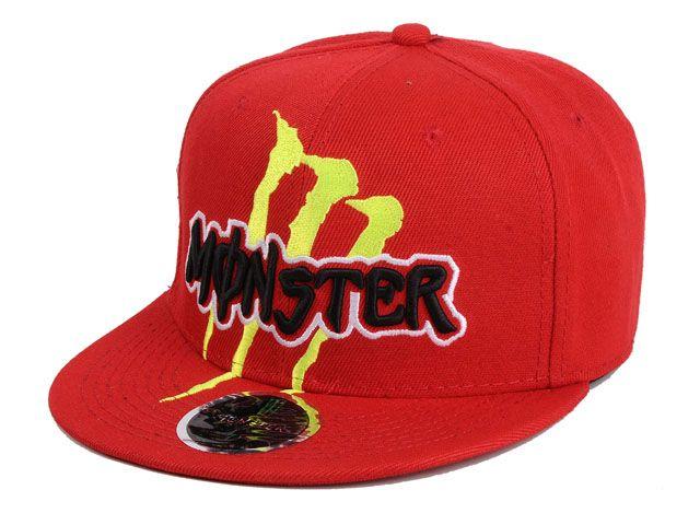 c749bcb76a04 ... wholesale nutrition facts; monster energy hat 200 for sale online 4.9  hatsmalls. ...