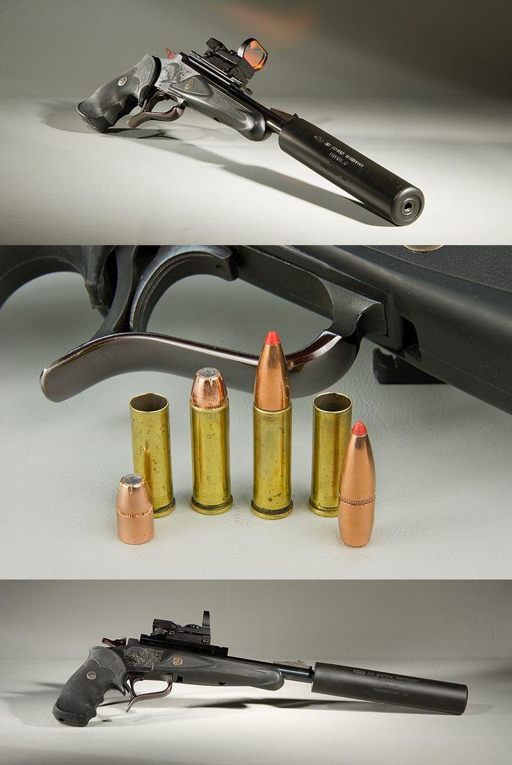 275 Best Images About Gun Stuff On Pinterest