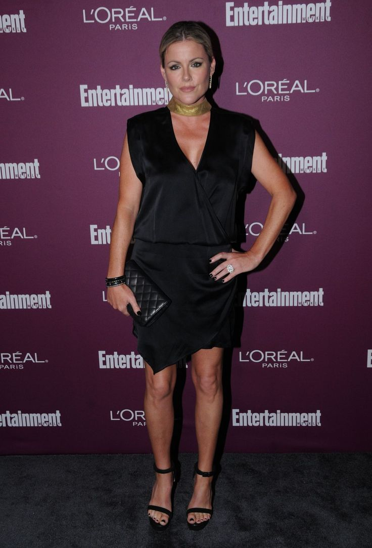 #Hollywood, #Party Kathleen Robertson – EW Pre-Emmy Party in West Hollywood 09/15/2017 | Celebrity Uncensored! Read more: http://celxxx.com/2017/09/kathleen-robertson-ew-pre-emmy-party-in-west-hollywood-09152017/