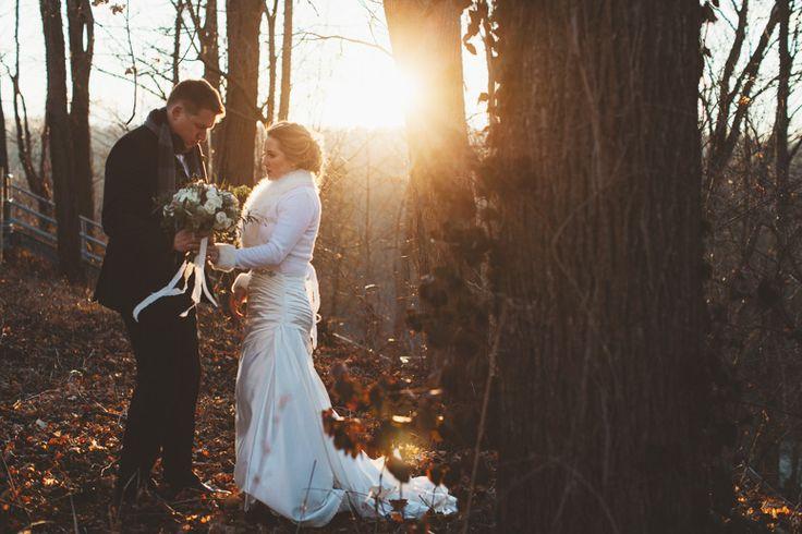 Cave Spring Vineyard #TwentyValley #InnOnTheTwentyWeddings #Weddings