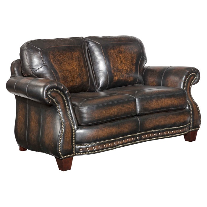 Rocking Chair Sofa Loveseat