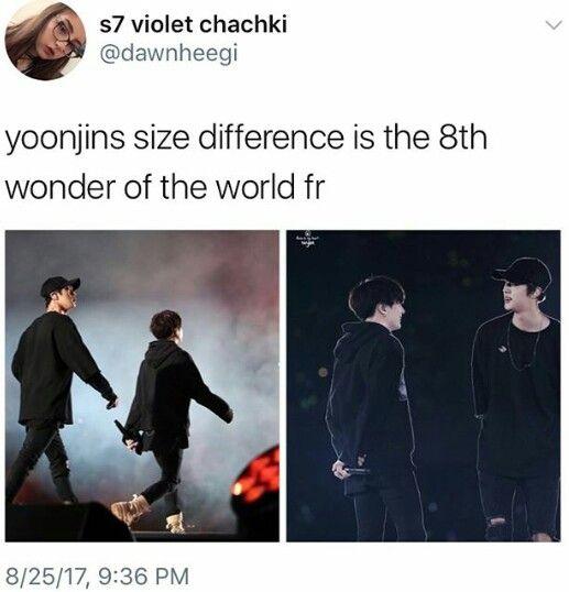 dating a boy same height