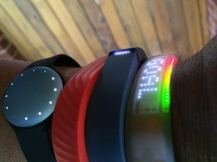 Misfit Shine Activity Monitor Review - Consumer's Choice - http://www.smartwristwrap.com/misfit-shine-activity-monitor-review.html