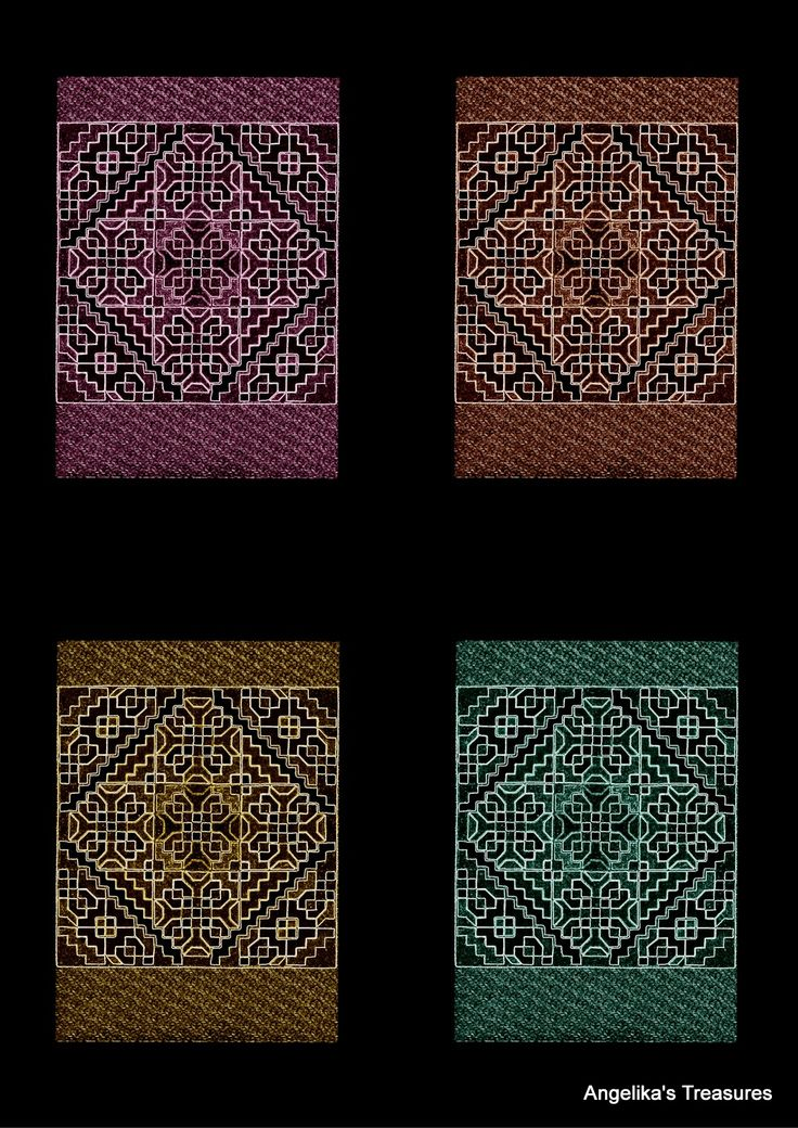 1000+ ideas about Graph Paper Art on Pinterest | Paper Drawing ...