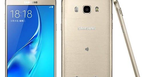Last year Galaxy J7 did great business in mid range Segment for the Company, And now #Samsung #GalaxyJ7 (2016) version launched with some better and upgraded features like #Android v6.0 (Marshmallow), 5.5 inches sAMOLED display, Exynos 7870 octa-core CPU, 13MP Primary and 5MP secondary camera, 16 GB internal and 128 GB External SD card support and 3300 mAh battery... Details @ http://www.prosconsview.com/2016/05/samsung-galaxy-j7-2016-review-pros-and-cons.html