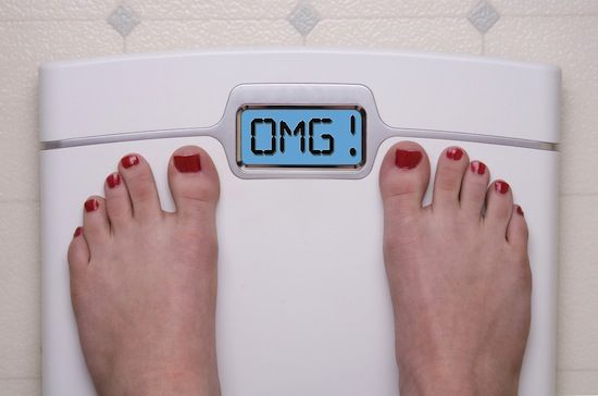 21 Weight Loss Tips You Have Probably Never Tried (actually some great new inspiration)
