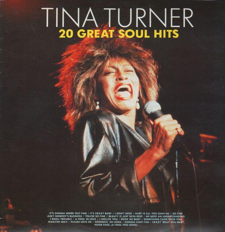 $_57.JPG (1550×1600) | Tina turner, Tina, Movie posters