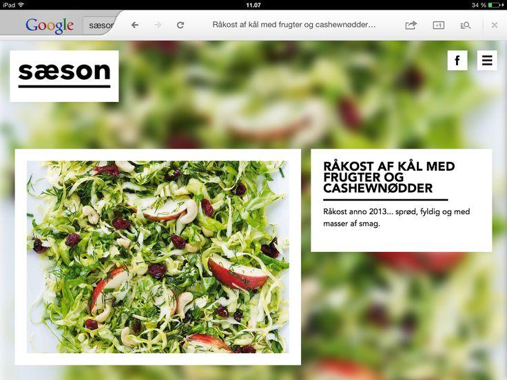 http://www.saeson-web.dk/opskrifter/raakost-af-kaal-med-frugter-og-cashewnoedder/