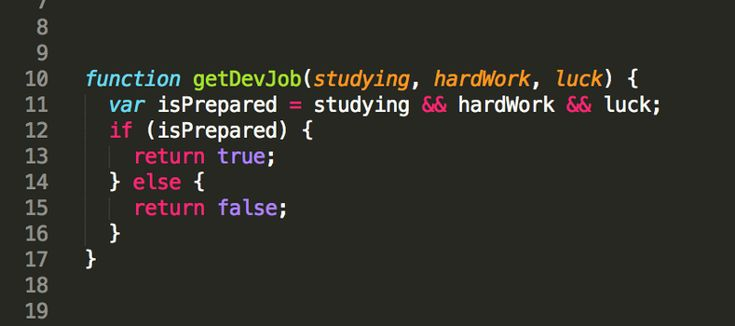 I spent 3 months applying to jobs after a coding bootcamp. Here's what I learned.