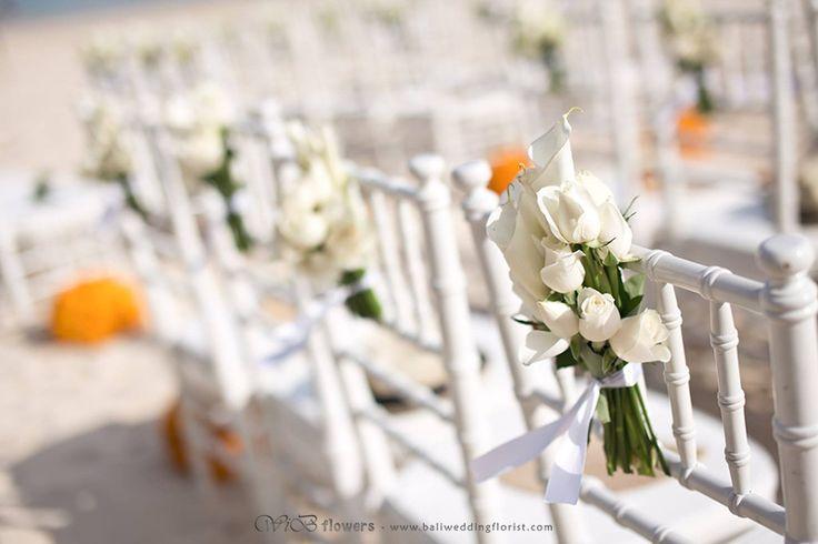 Ceremony 0100