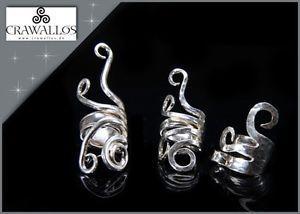 Ring-aus-Silberbesteck-Besteckschmuck-Gabelring-Gabel