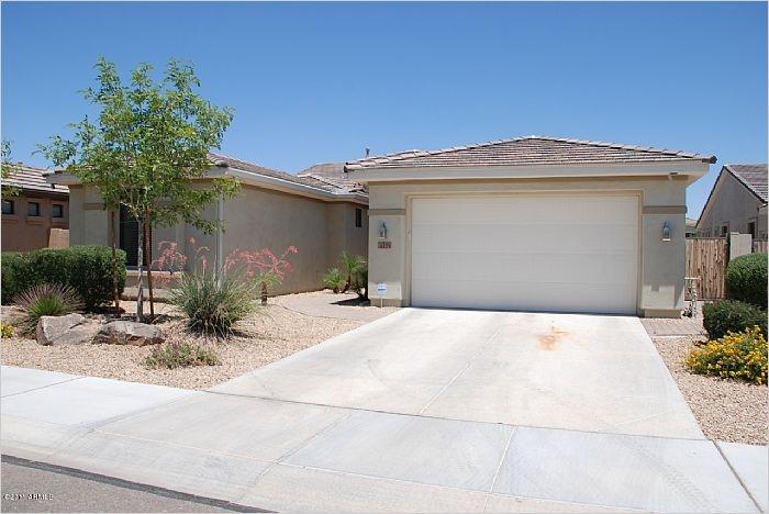 $1595 - 4171 N. 161st Ave Goodyear, AZ 85395 >> $1,595 - Goodyear, AZ Home For Rent - 4171 N. 161st Ave --> http://emailflyers.net/32620