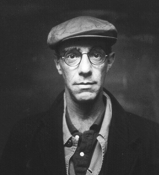 Derek Jarman (Michael Derek Elworthy Jarman born in Northwood, Middlesex on January 31, 1942 – February 19, 1994) was an English film director, stage designer, diarist, artist, gardener and author.