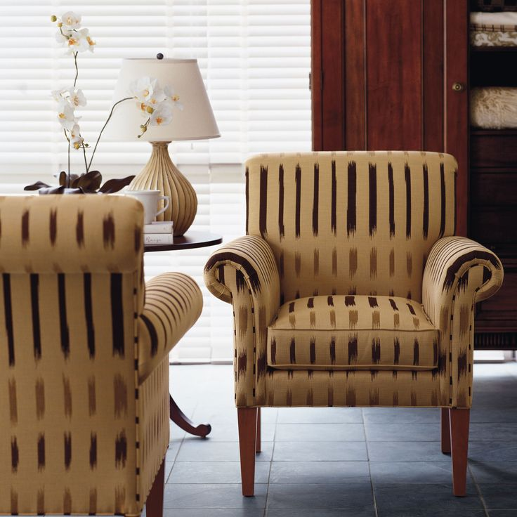 8 Best Rand Chair Images On Pinterest