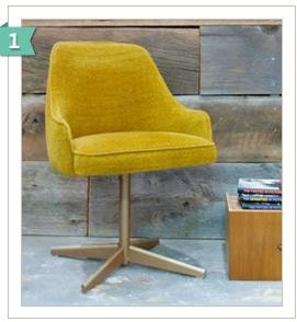 1_bakingsoda_vintage_furniture@brightnestblog  # baking soda uses