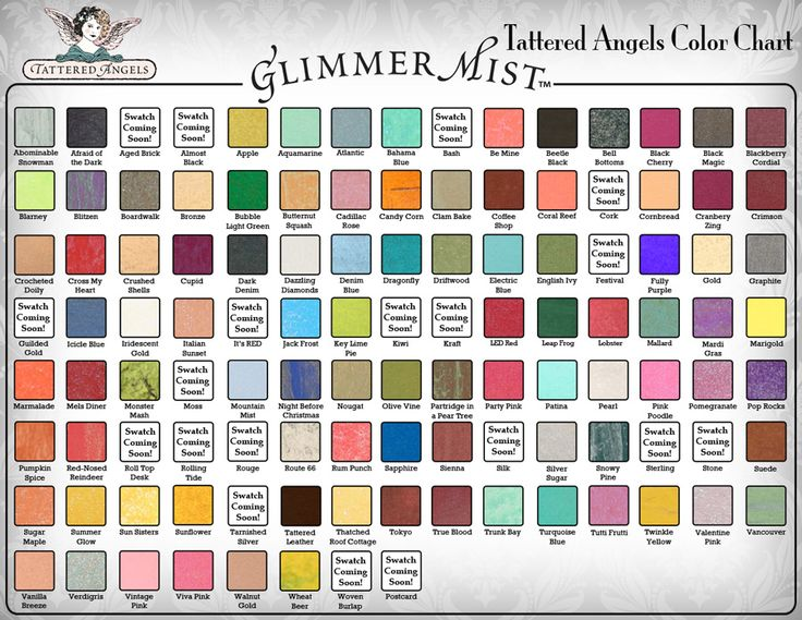 152 Best Watercolor Mixing Colors Images On Pinterest