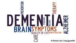 • • •  SWEEPING ARTICLE AND COMMENTS! • • •  Dr. Mercola: Cannabis for dementia, Alzheimer's amyloid plaque reduction, and MANY OTHER CONDITIONS... #TreatingDementia
