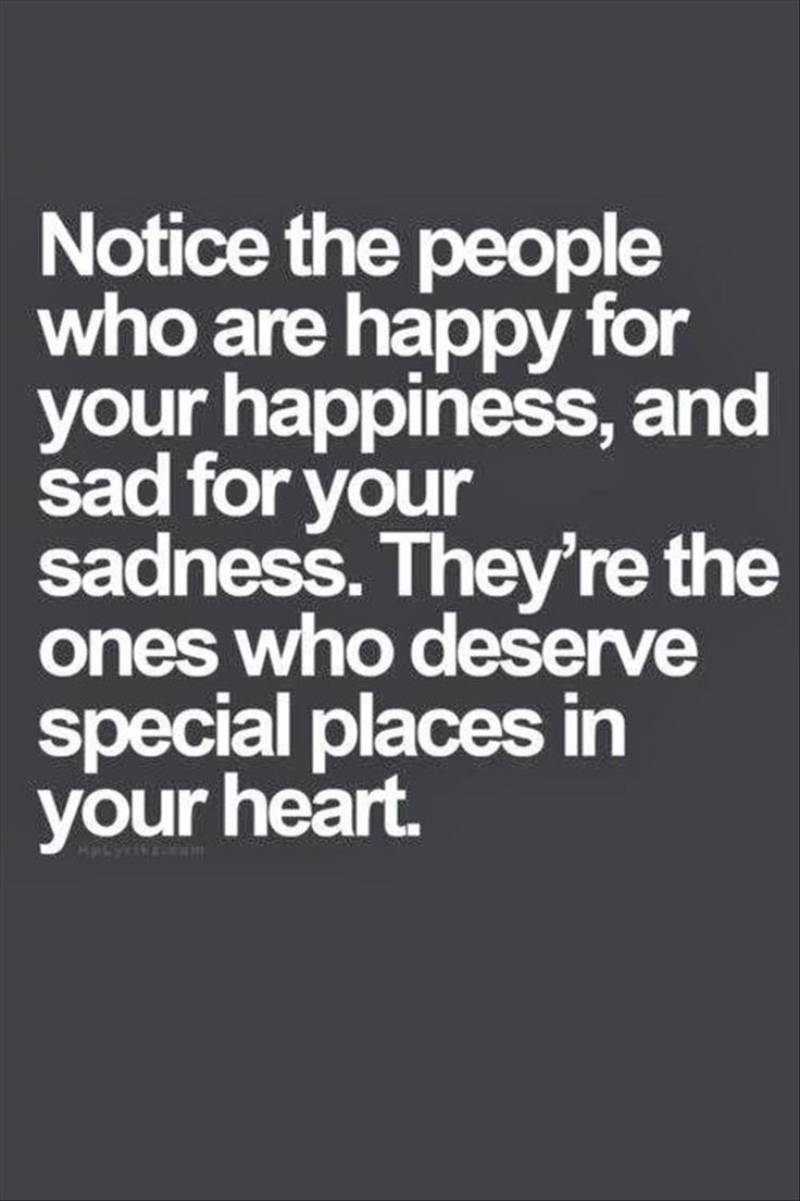 17 best quotes of friends best of friends shared quotes of the day 13 pics love my friends quotestrue