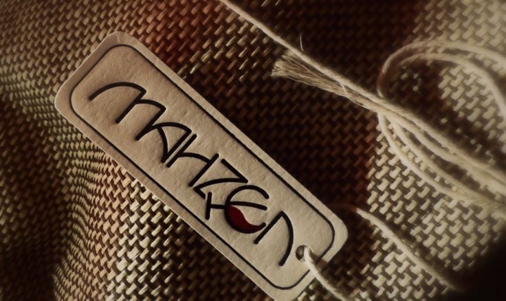 Yula baskısı etiket (Tag by Yula), graphic design, letterpress prints, tasarım, etiket, el baskıları