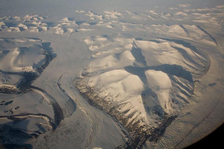 Arrhenius Range