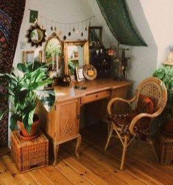 ✔ Best Bohemian Bedroom Design Ideas – Bоhеmі…