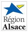 Conseil Régional d'Alsace Strasbourg (67)