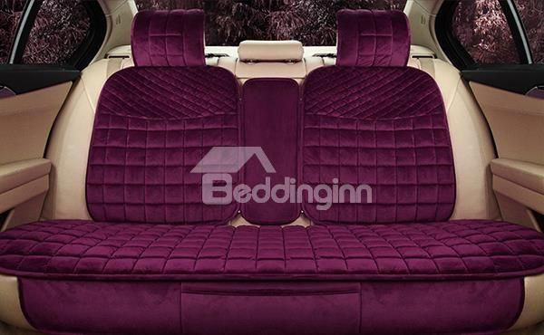 Pin By Jennifer Fonseca On Cool Vehicles In 2020 Car Seats Carseat Cover Car