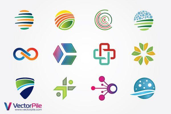 mixed-logo-design-elements-32599.jpg (600×400)
