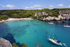 randonnée Espagne - Baléares, Majorque et Minorque
