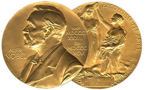 Нобелевская «Санта-Барбара» закончилась. Боб Дилан получил медаль в Стокгольме  http://da-info.pro/news/nobelevskaa-santa-barbara-zakoncilas-bob-dilan-polucil-medal-v-stokgolme  Музыкант Боб Дилан наконец-то получил в Стокгольме медаль и грамоту Нобелевской премии на непубличной церемонии. Правда, Дилан пока не прочел полагающейся ему как лауреату лекции, так что ему не выплатили денежную часть награды - чуть больше 900 тысяч долларов США.  Как ранее сообщалось, после присуждения…