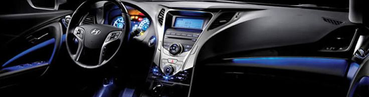 Head Unit Auto Stereo Car DVD Player GPS Navigation for Hyundai Grandeur with Radio Bluetooth TV In Dash Car DVD Player for Hyundai Grandeur with GPS Navigation Stereo Radio Bluetooth TV [CS-HY012] - US$382.00 : GPS navigation system