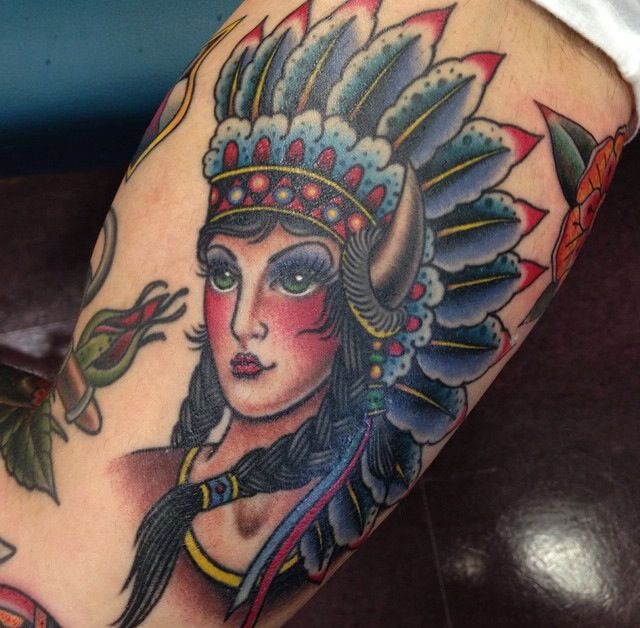 Best 25 indian girl tattoos ideas on pinterest for How to become a tattoo artist in india