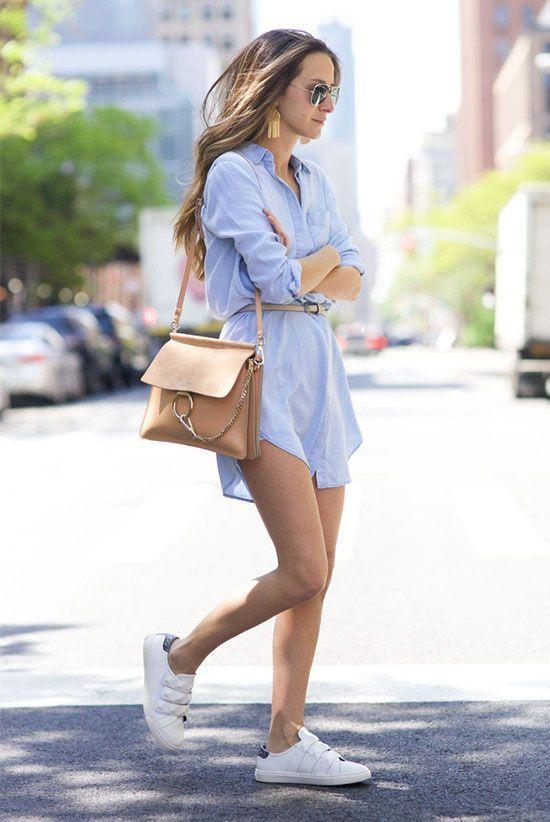 Tendances Mode printemps-été 2017 Zoom en images deTendances Mode printemps-été. On vous propose nos sélections shopping a petits prix. On va s'arracher la dernière collection chez Chic bijo…