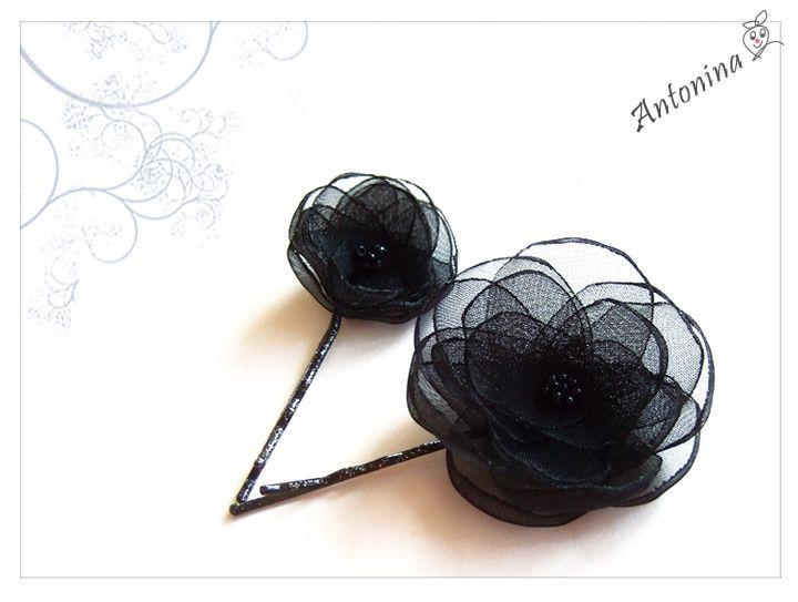 die besten 25 schwarze rosen ideen auf pinterest schwarze rosenbl te unglaubliche blumen und. Black Bedroom Furniture Sets. Home Design Ideas