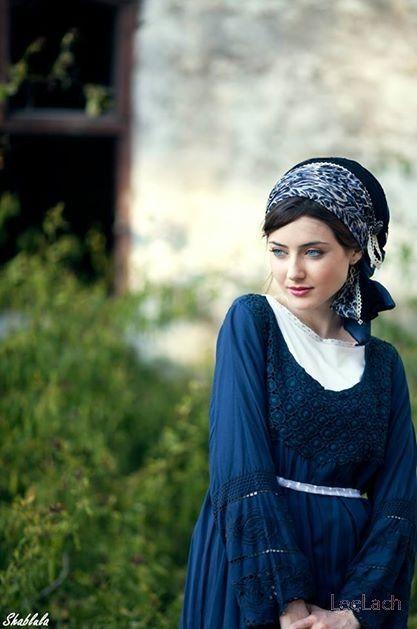 269 best hair obsession images on Pinterest | Haarspangen, Frisuren ...
