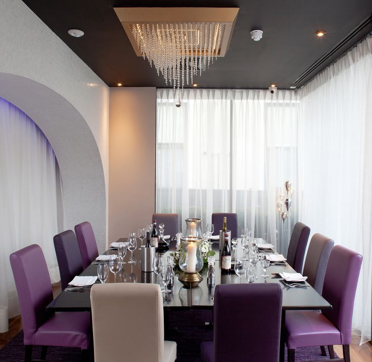 10 Best Private Dining And Meeting Rooms At Fire Images On Extraordinary Restaurants With A Private Dining Room Decorating Inspiration