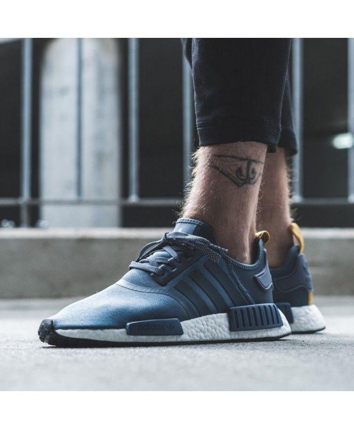 adidas nmd tech mineral