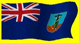 Banderas Animadas de Montserrat. Bandera Animada de Montserrat. Dibujo, Ilustraciones e imágenes de las enseña nacional. Representaciones del simbolo nacional. Representación del simbolo del país. Enseña, Blasón o Emblema. Ilustración, dibujos o imagen gif animados de Banderas de Montserrat. Himno nacional de Montserrat y Bandera Nacional. Imagenes gratis de Banderas del mundo Animadas