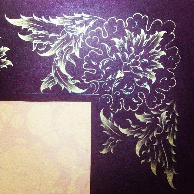 #workinprogress 🎨 #illumination #artwork #artcollective #artists_magazine #mywork #istanbul #turkey