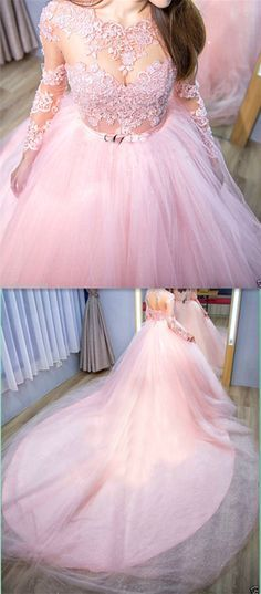 Ball Gown Prom Dress,Long Prom Dresses,Prom Dresses,Evening Dress, Prom Gowns, Formal Women Dress,prom dress
