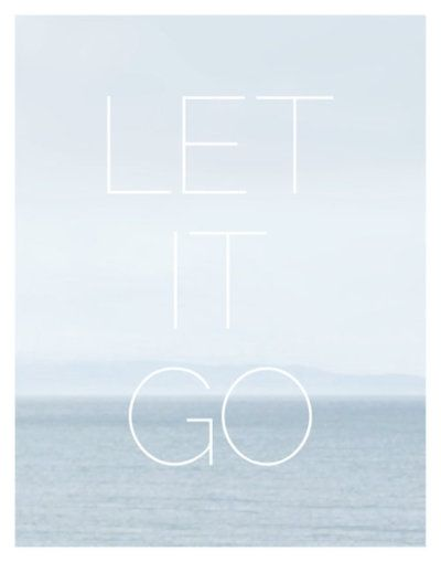 friedasophiejewelry:    Let it Go from GraphicAnthology
