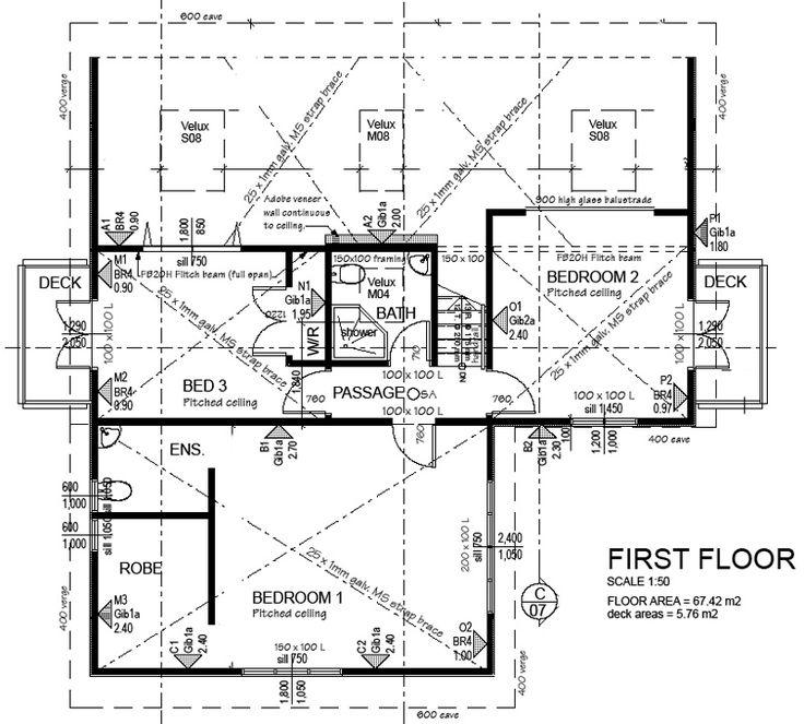 69 best house dreams (passive/eco/low impact) images on pinterest