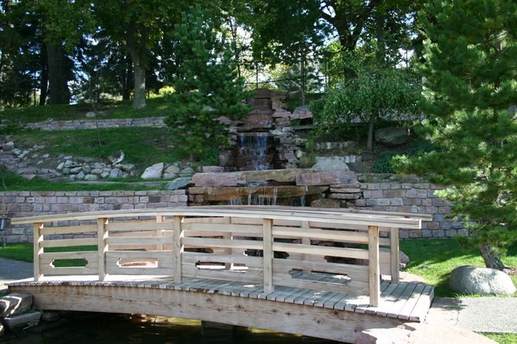 25 Best Sioux Falls Sd Images On Pinterest Sioux Sd And South Dakota