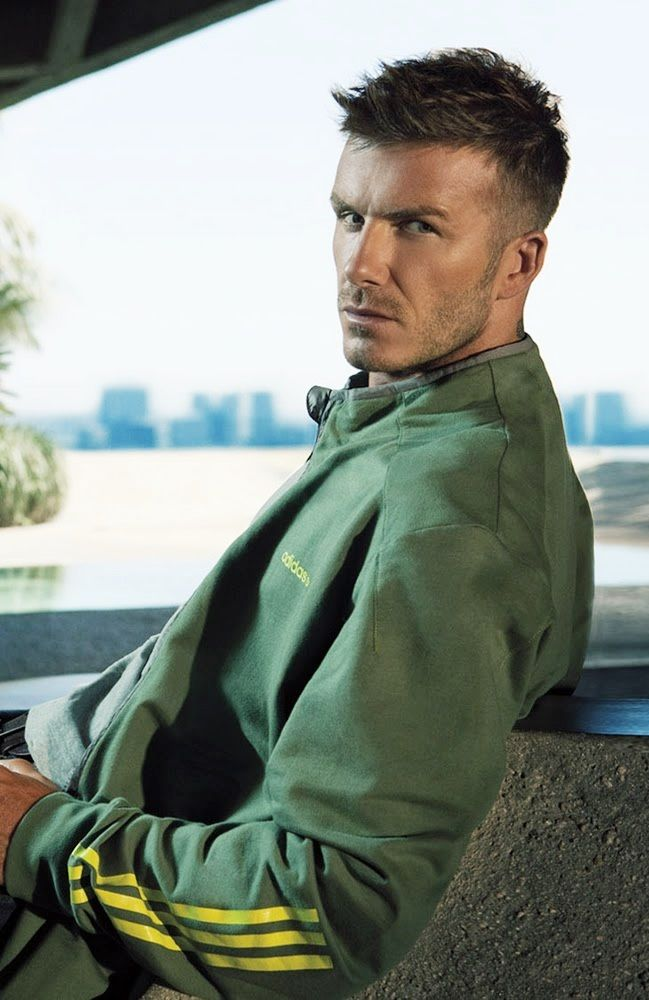 david bekham hair styles 25 best ideas about david beckham haircut on 9358