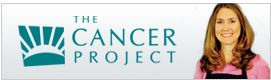 The Cancer Project provides cancer prevention and survival through a better understanding of cancer causes, particularly the link between nutrition and cancer.